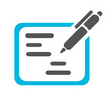 Copy Trading Checkliste