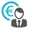 Top Trader Echtgeldgewinne