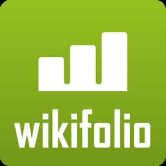 wikifolio erfahrungen